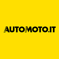 automoto.it