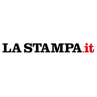 lastampa.it